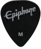 Epiphone HEAVY PICKS медиатор