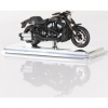 LOUIS Модель мотоцикла HD CUSTOM 2012 VRSCDX NIGHT ROD 1:18