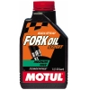 MOTUL Fork oil expert 10W MEDIUM 1L масло для вилок