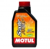 MOTUL SCOOTER POWER 2T 1L синтетика