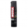 MOTUL C4 CHAIN LUBE FACTORY LINE смазка цепи 400ml