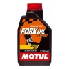 MOTUL Fork oil expert 5W LIGHT 1L масло для вилок