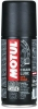 MOTUL C3 CHAIN LUBE OFF-ROAD смазка цепи 100ml