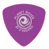 PLANET WAVES 1UCT6-100 CORTEX PICKS HEAVY медиатор, жёский