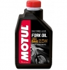 MOTUL Fork oil FL  2,5W VERY LIGHT 1L масло для вилок